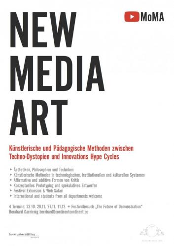 new-media-art ws2017-2018 (4)
